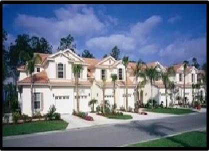 Homes For Sale Maplewood Naples Fl